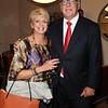 DSC_4507 Elaine Dean, Larry Kruysman