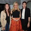 DSC_4603 Michelle Tashjian, Krista Corl, Emma Shilling-Law