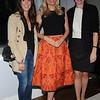 DSC_4605 Michelle Tashjian, Krista Corl, Emma Shilling-Law