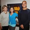 DSC_4553 Dana Breen, Nicole Slender, Ryan Long