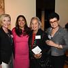 A_34 Grainne McNamara, Mary Caracappa, Joyce Cowin, Ana L  Oliveira