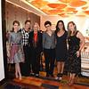 A_25 Jean Shafiroff, Anne E  Delaney, Joyce Cowin, Ana L  Oliveira, Soledad O'Brien, Leah Hunt-Hendrix