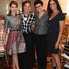 A_30 Jean Shafiroff, Anne E  Delaney, Ana L  Oliveira, Soledad O'Brien