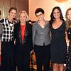 A_28 Jean Shafiroff, Anne E  Delaney, Joyce Cowin, Ana L  Oliveira, Soledad O'Brien, Leah Hunt-Hendrix