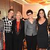 A_27 Jean Shafiroff, Anne E  Delaney, Joyce Cowin, Ana L  Oliveira, Soledad O'Brien, Leah Hunt-Hendrix