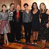 A_26 Jean Shafiroff, Anne E  Delaney, Joyce Cowin, Ana L  Oliveira, Soledad O'Brien, Leah Hunt-Hendrix