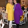 AWA_6310 Eleanora Kennedy, Sima Ghadamian