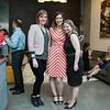 IMG_9193 Samantha Worsham, Melissa Scholl, Alison Dictor