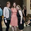 IMG_9194 Samantha Worsham, Melissa Scholl, Alison Dictor