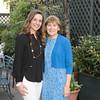AWA_9446 Heather Makrez, Diane Earl