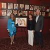 AWA_9839 Bonnie Comley, Chancellor Jacqueline Moloney, Ed Moloney