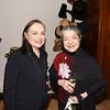 AWA_2803 Patricia Underwood, Nora Tezanos