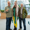 IMG_7988 Yunus Tuncel, Krista Johnosson, Rob Stevenson