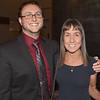 AWA_8596 Jason Webb, Carrie Seidman