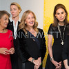 BNI_3275 Suzanne L  Randolph, Jennifer Scully, Glori Cohen, ___, Allison Devore