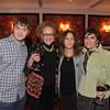 AWA_1831 Maxwell Kagan, Judy Cohen, Barbara Portman, Patricia Moore