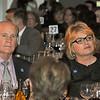 _DSC2971-Bob and Suzanne Wright
