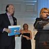 _DSC3312-Bob Wright, Sue Herera, Suzanne Wright