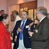 DSC_0680-Leonora Ballinger, David Shapiro, Scott Glascock