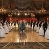 DSC_0058 Quadrille dancers
