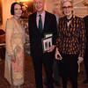 AWA_5571 Mary McFadden, David Parshall, Barbara Tober