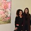 AWA_5997 Lotus Mohajer, Noor Almeharbi