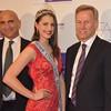 AWA_6743 Richard Shane, Miss Solvenia Ana Halozan, Dr Orrin Devinsky