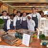 AWA_8140 Chef Phiilip DeMaiolo from Abigail Kirsch
