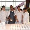 AWA_8144 Chef JJ Johnson at The Cecil