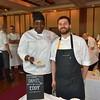 AWA_8154 Chef Daniel Eddy