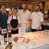 AWA_8158 Chef Trae Basore at pearl & Ash
