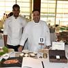 AWA_8129 Chef Manish Mehrotra from Dal Moradabadi