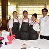 AWA_8126 Chef Dai Matsuda