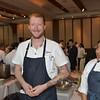 AWA_8182 Chef Preston Madson from Jams Restaurant