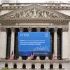 _AWA_9399 Juniper at the NYSE