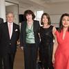 AWA_2320 Bill Pittel, Philip Hewat- Jaboor, Laurie Sprague, Wendy Landau, Nazy Vassegh
