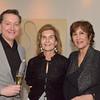 AWA_2396 Richard Rabel, Marilyn White, Ilene Wetson