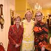 AWA_9041 Jacqueline Weld Drake, Barbara McLaughlin, Andrea Robinson