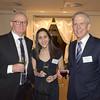 AWA_1583 Rob White, Tracy Pickar, Dr  David Roye
