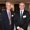 AWA_1454 Professor James Blackman, Rob White