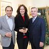 BNI_8320 Leslie Feldman, Katerina Feldman, Franck Laverdin