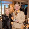 AWA_2048 Diane Dunne, Nancy Farrell