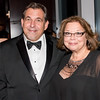 AWA_3516 Barry Erenberg, Susan Erenberg