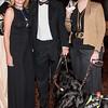 AWA_3502 Barbara Kelly, Lucas Matthiesson, Dog Trey, Heidi Vandewinckel, Dog Annie