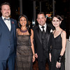AWA_3454 Chris Pirozzoli, Meera Kesari, John Aluetta, Sarah Aluetta