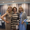 AWA_1131 Dr  Laura Forese, Margaret Boyle, Gina Nerlino
