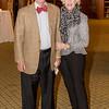 BNI_3623 Richard Johnson, Sunny Hayward