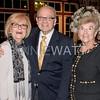 anniewatt_39171-Debbie Nochella, Chuck Nochella, Ruth Melkin
