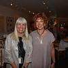 AWA_2050 Jan Warsaski, Gail Shields Miller