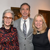 A_2320C Barbara Tober, Jorge Daniel Veneciano, Michele Cohen